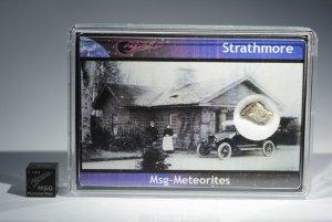 Strathmore-meteorite-1