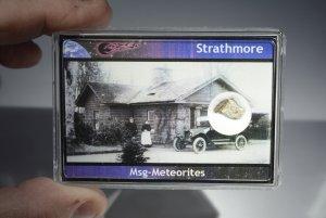 Strathmore-meteorite-4