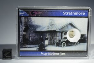 Strathmore-meteorite-9