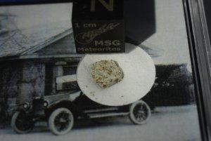 Strathmore-meteorite-11