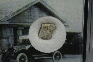 Strathmore-meteorite-14