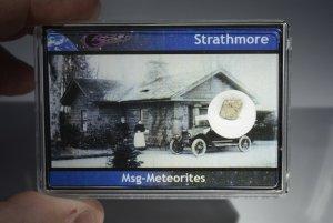 Strathmore-meteorite-16