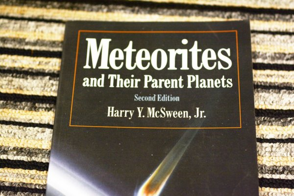 meteorites-and-their-parent-planets-harry-mcsween-1