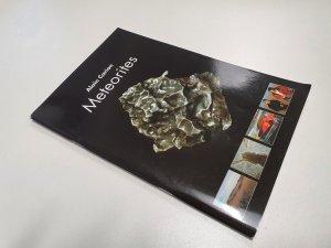 Alain carion meteorite book (2)