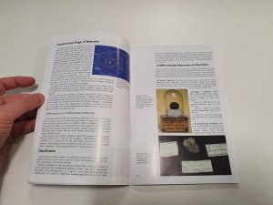 Alain carion meteorite book (6)