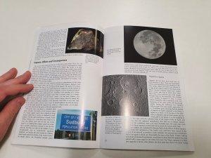 Alain carion meteorite book (8)