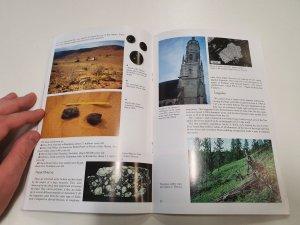 Alain carion meteorite book (9)