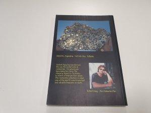 Haag meteorite catalogue (3)