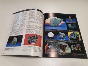 Haag meteorite field guide (7)