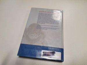 Meteorites ice antarctica book (3)