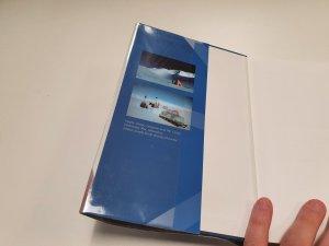 Meteorites ice antarctica book (4)