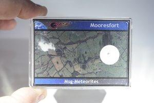 Mooresfort meteorite (24)