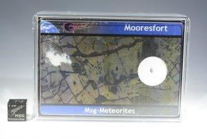 Mooresfort meteorite (29)