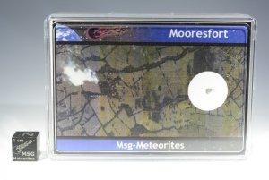 Mooresfort meteorite (41)