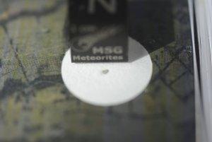 Mooresfort meteorite (7)