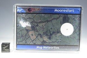 Mooresfort meteorite (9)