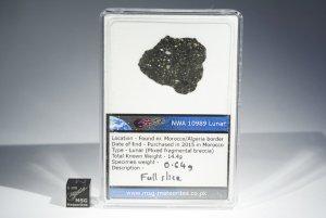 Nwa 10989 lunar (8)