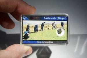 Saricicek bingol (35)