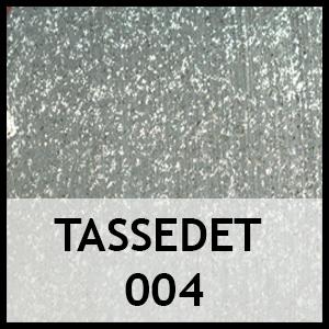 Tassedet 004