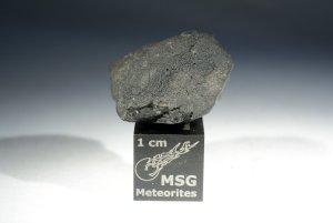 Tarda carbonaceous chondrite (14)