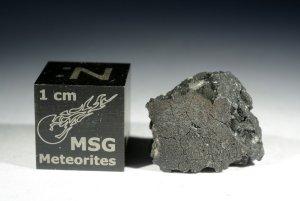 Tarda carbonaceous chondrite (23)