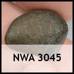 Nwa 3045
