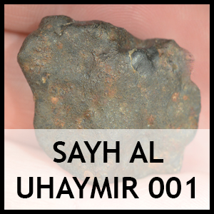 Sayh al Uhaymir 001