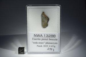 Nwa 13288 (1)