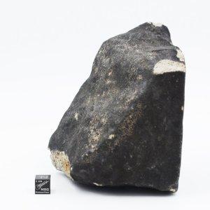 Ghadamis hah 346 1182g (1)