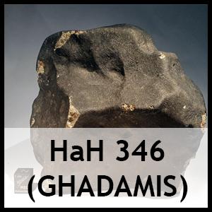 Ghadamis