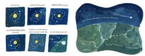 How the meteorite got to the museum (7)