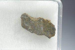 Kharabali (2)