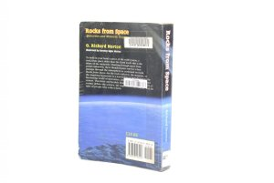 Rocks from space by richard norton (4)