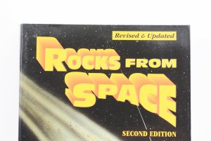 Rocks from space by richard norton (8)