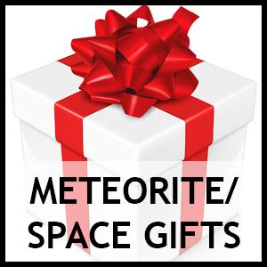 Meteorite / Space Gifts