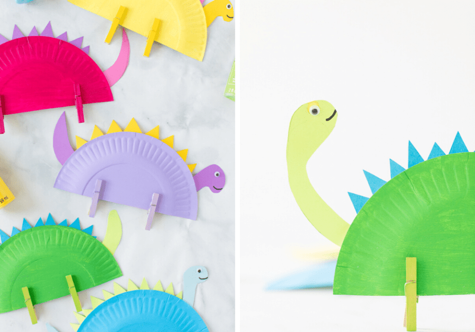 Dinosaur theme activities for preschool. Dinosaur activities for early years.