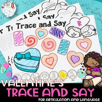 printable valentine activities for preschoolers