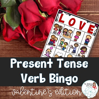 valentine's day games for preschool classroom