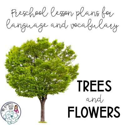 preschool-spring-lesson-plans