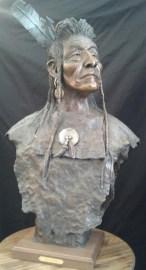 Abundance 1856 Bronze $3900.00