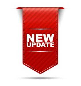 Update_Shutterstock