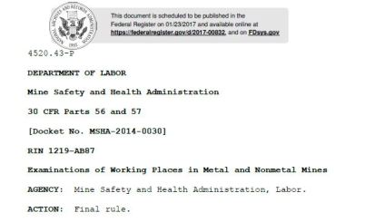 workplace-exam-final-rule-snip