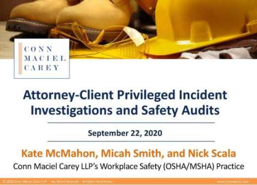 Privileged-Audits-and-Investigations-Sept-2020-2