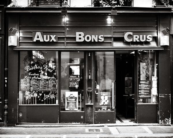 Aux-Bons-Crus-bw