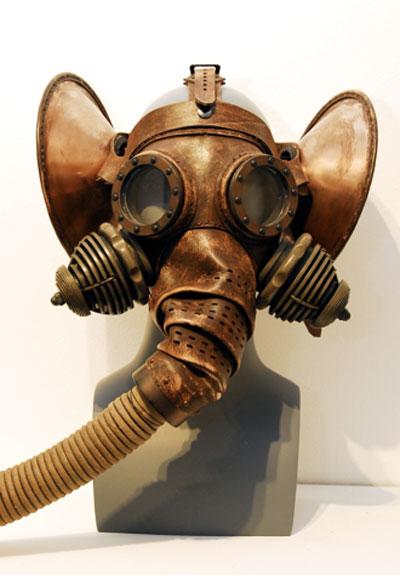 steampunk-06
