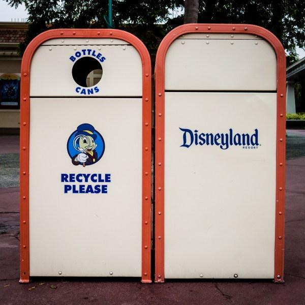 Disneyland-08-2013-22