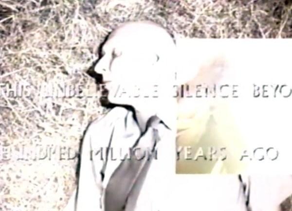 MP-Pax-video-grab