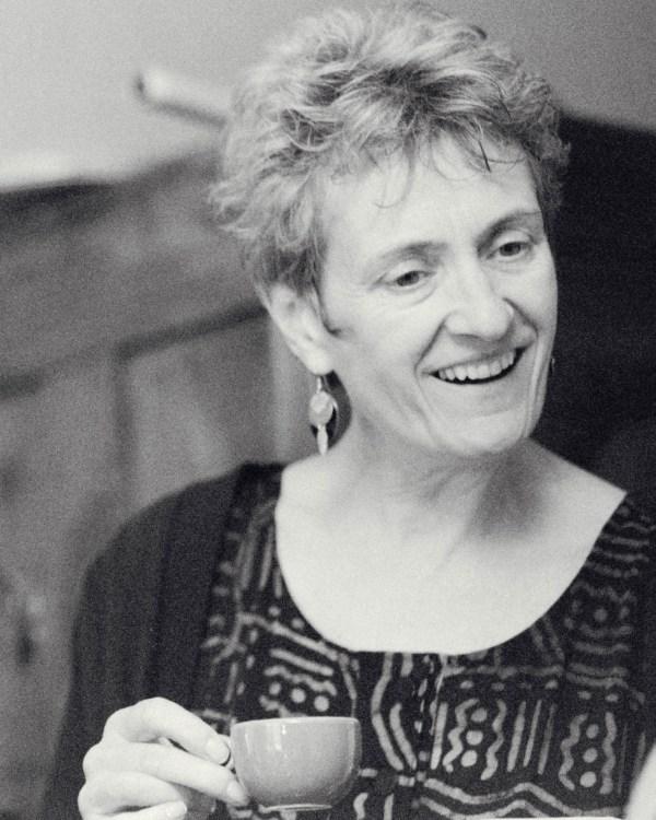 Ruth-Tringham-1991-1