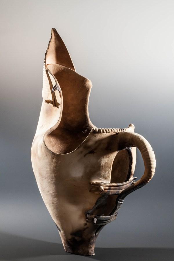 Shanks-ceramic-skeuomorph-7