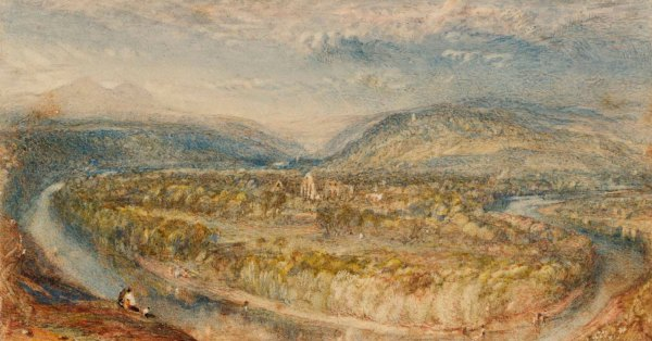 Turner-Dryburgh